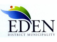 4Eden District Municipality